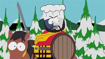 South Park Season Marvin Starvin Southpark Ep