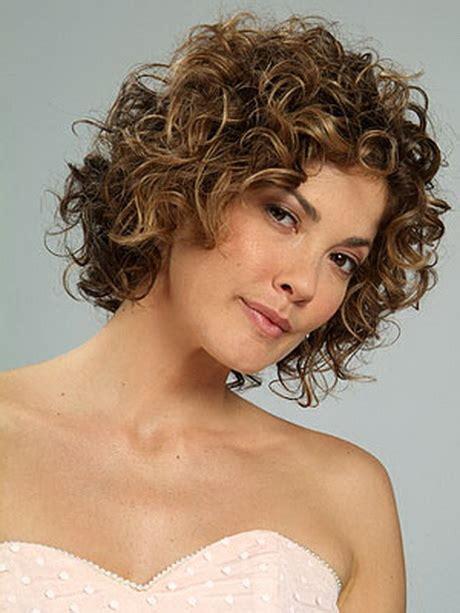 fryzury dla wlosow kreconych