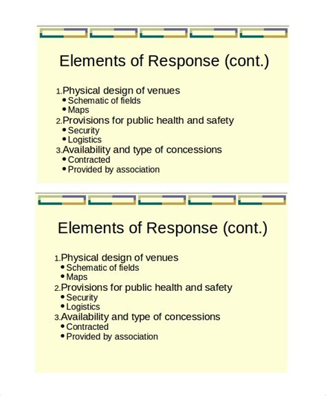 sample powerpoint proposal template   documents