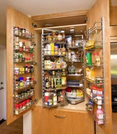 kitchen pantry organizer ideas finding storage in your kitchen pantry