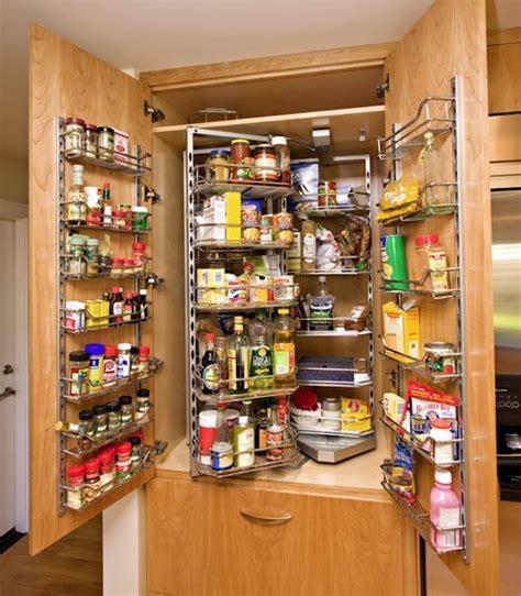 organized kitchen ideas 15 organization ideas for small pantries