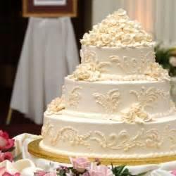 italian wedding cake traditional italian wedding cake italian wedding cake ideas