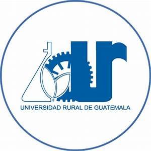 Servicios Virtuales Universidad Rural de Guatemala YouTube