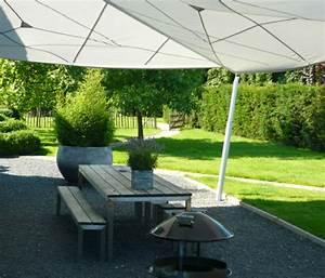 Sonnensegel Für Balkon : balkon sonnensegel coole ideen f r die hei en sommertage ~ Frokenaadalensverden.com Haus und Dekorationen