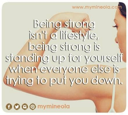 strong isnt  lifestyle  strong  standing