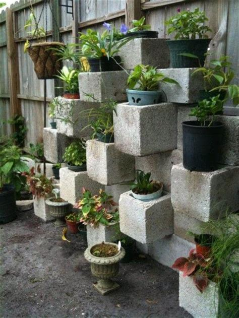 diy vertical garden 25 diy low budget garden ideas diy and crafts
