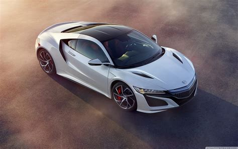 Acura Nsx 1080p Wallpaper by Acura Nsx Images Gt Minionswallpaper