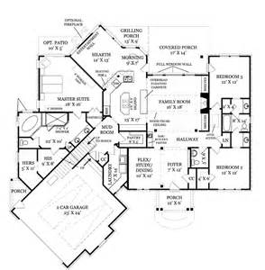 interesting floor plans high resolution house plans 10 unique ranch house