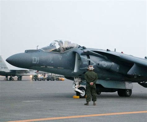 Us Plans To Make Fighter Jets In India