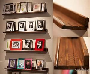 Bilderleiste Selber Machen : beutau flair esslingen blog neues aus der werkstatt bilderleiste einbauregal bei das foto ~ Orissabook.com Haus und Dekorationen