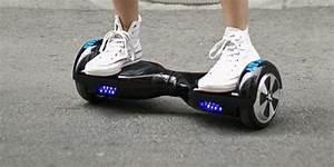 Hoverboard A 100 : hoverboard guide d achat comparatif et meilleurs prix du web ~ Nature-et-papiers.com Idées de Décoration