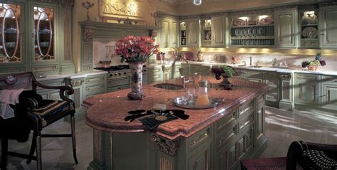 clive christian kitchen clive christian kitchens a detailed house