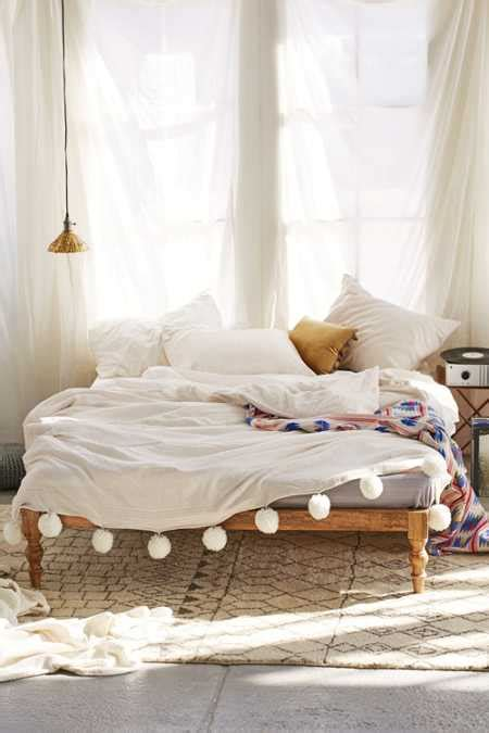 Home Décor Sale  Apartment  Urban Outfitters Urban