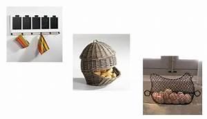 Objet Deco Original : decoration objet ~ Teatrodelosmanantiales.com Idées de Décoration
