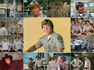66 Best Chips The Show Images On Pinterest Larry Wilcox