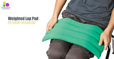 weighted lap pads  weighted lap pads