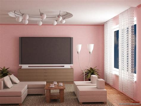 Home Design Paint Colors For Living Room Bedroom Paint