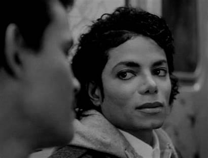 Jackson Michael Bad Era Mj Fanpop Niks95