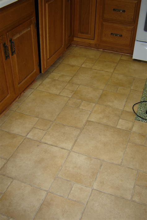 vinyl flooring stores rv remodel the ultimate guide to getting back on the road mobile home parts store latest news