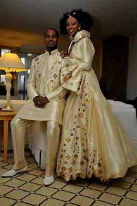 traditional african wedding dresses Archives - Decorating