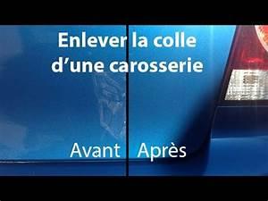 Enlever Sticker Voiture : enlever la colle d 39 un autocollant ou vinyl carrosserie voiture remove car wrapping youtube ~ Medecine-chirurgie-esthetiques.com Avis de Voitures