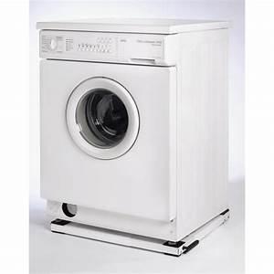 Waschmaschine Toplader Schmal : waschmaschine 40 cm waschmaschine toplader 40 cm breit dekorieren bei das haus candy ~ Sanjose-hotels-ca.com Haus und Dekorationen