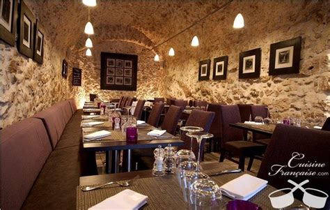 restaurant juan les pins cauchemar en cuisine restaurant l 39 enoteca antibes juan les pins cuisine française