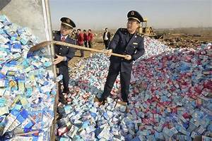 China Introduces Infant Formula Brand Restrictions ...