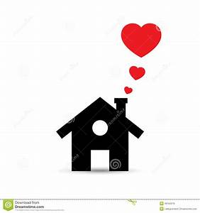 Casa Amore De : casa maryland de amor pictures to pin on pinterest thepinsta ~ Markanthonyermac.com Haus und Dekorationen