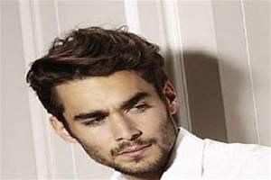 Coupe Homme Moderne : coupe de cheveux pour homme de 50 ans ~ Melissatoandfro.com Idées de Décoration