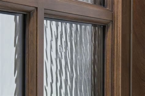 wood exterior doors with glass front doors stock and custom modern and traditional by