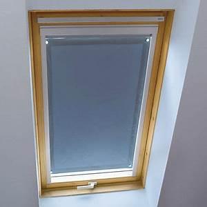 TRI Dachfenster Sonnenschutz Online Kaufen Die Moderne