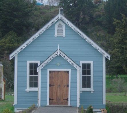1000 images about exterior paint inspiration on