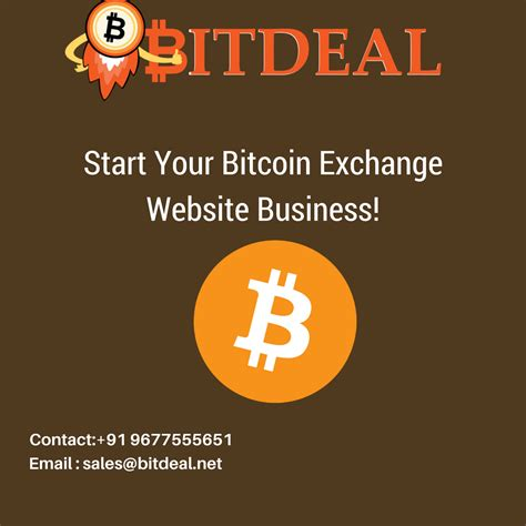 Choosing the right crypto atm company. Start your bitcoin business with bitdeal! | Bitcoin business, Bitcoin, Business website