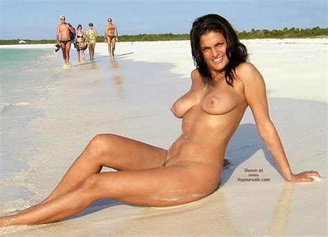 Tanned Body July Voyeur Web Hall Of Fame