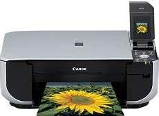 Descargar driver impresora gratis completas: Descarga del controlador de impresora Canon PIXMA MP470 - Descargar drivers para impresora para ...