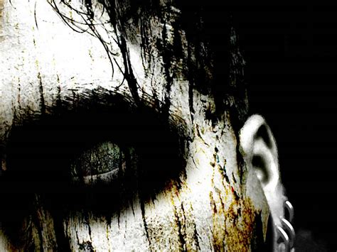 Background Scary by Wallpapers Scary Horror Wallpapers