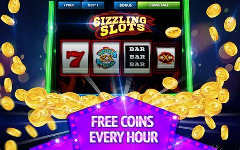 Amazoncom Classic Vegas Slots  Play Free Casino Slot