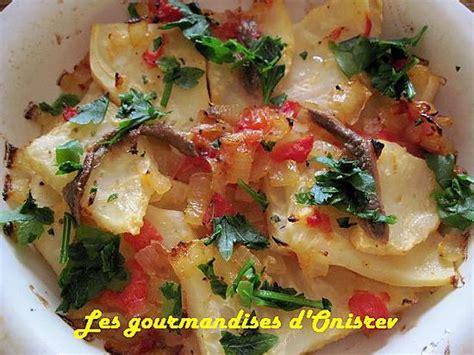 comment cuisiner les pommes de terre cuisiner celeri recette de galette de pommes de terre