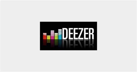 deezer universal porte plainte contre le site de musique gratuite en ligne