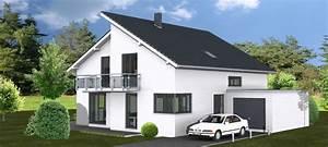 Haus Grundrisse Beispiele : zenz massivhaus ~ Frokenaadalensverden.com Haus und Dekorationen