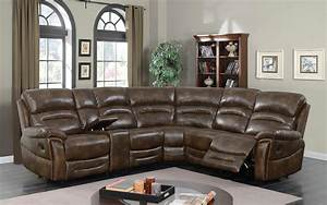 2019, Newest, Luxury, Modern, Style, Comfortable, And, Breathable, Air, Leather, Functional, Recliner, Sofa