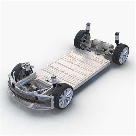 32+ Nikola Tesla 3D Model Gif
