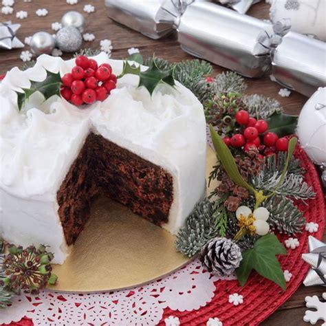recette de cuisine en anglais recette gâteau de noël anglais cake