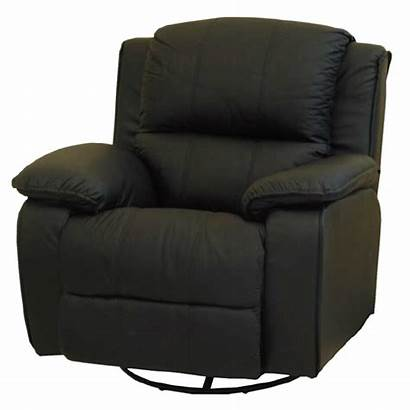 Living Poltrona Poltronas Individual Sofa Producto Maxim