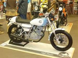 Mash 125 Cafe Racer : salon moto les derni res nouveaut s qu 39 il ne faut pas manquer automobile ~ Maxctalentgroup.com Avis de Voitures