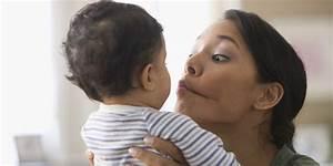 Wie Viele Löcher Hat Eine Frau : so sehen sie einer frau sofort an wie viele kinder sie ~ Lizthompson.info Haus und Dekorationen