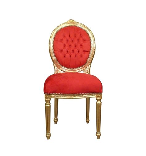 chaise louis xvi chaise louis xvi chaises louis xv
