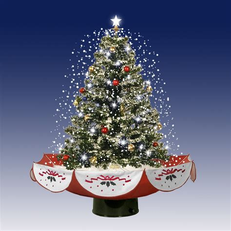 table top christmas trees with lights led tabletop christmas tree christmas lights decoration