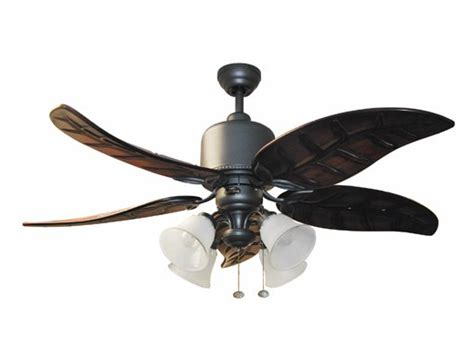 harbor breeze 52 in tahoe iron ceiling fan lowe s canada